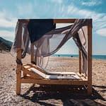 Gialos Beach Lefkada - Hello From Paradise Project