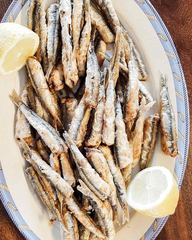 gavros greece