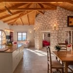 houses for sale in lefkada greece