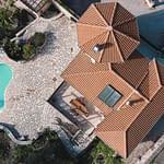 real estate agencies lefkada