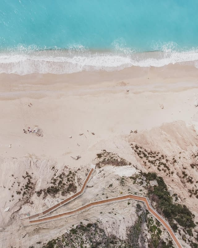 bucketlist beaches egremni