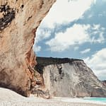 Porto Katsiki - Hello From Paradise Project