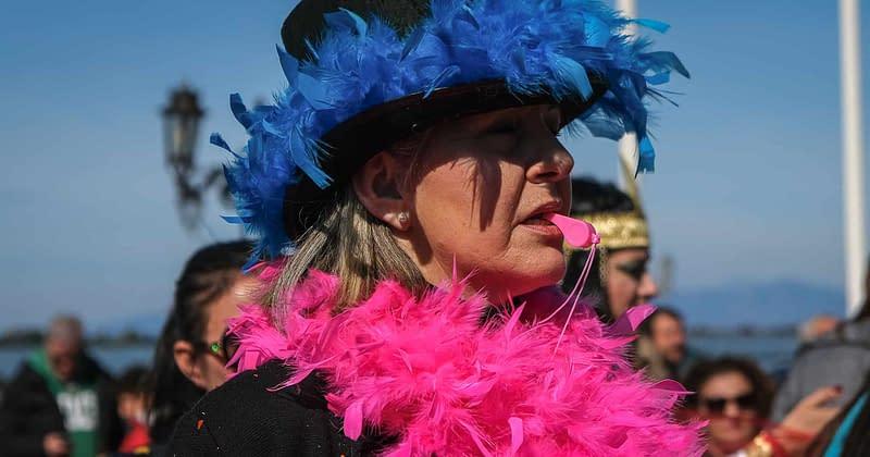 lefkada-carnival
